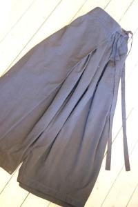 Pantalon J.Chia