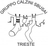 calzinisbusai.pdf