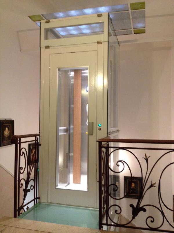 Miniascensori Firenze miniascensori appartamenti privati