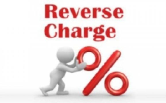 Reverse charge per console tablet Pc e laptop  CAMA ED