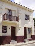 Casa Puchy. Renta 2 habitaciones en Camaguey, Cuba.