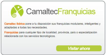 Franquicia Rentable