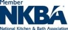 Custom Cabinetry NKBA member