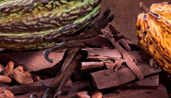 Ciocolata pentru toate gusturile