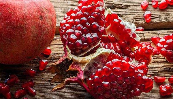 TOP 5 cele mai vechi alimente cu proprietati curative