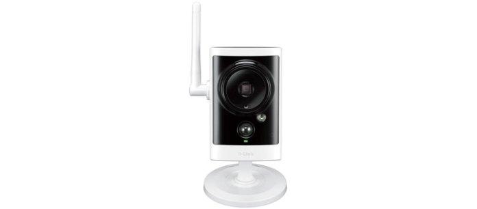 video vigilancia malaga