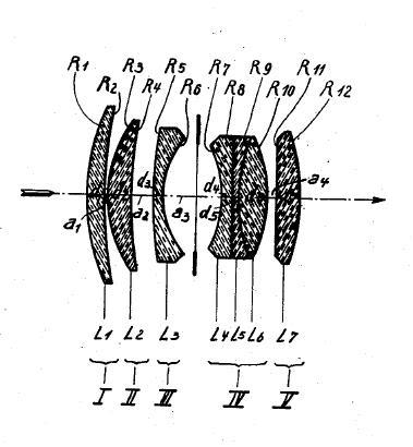 Kodak Retina IIa (Tipo 016)