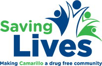 savingLives-logo