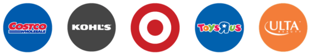 StoreBar-640x113