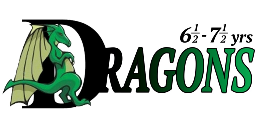 WEB LOGO Dragons
