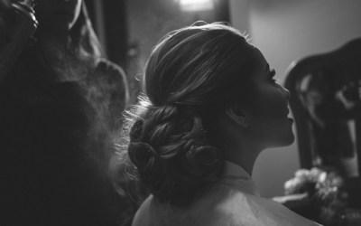 Tendências de Penteados para Noivas de 2015