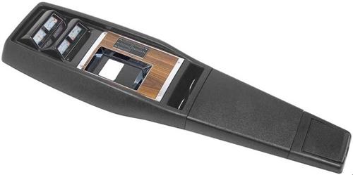 1968 Camaro Console Gauges Wiring Diagram