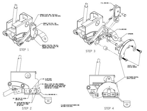 Saab Fuse Box Auto Wiring Diagram Chevy S10 Parts. Saab