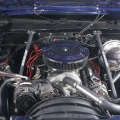 Gm G Body Wiring Diagram Steelmate Car Alarm 1970 - 1981 Camaro Chassis Max Firewall To Frame Strut Brace Handle Bars
