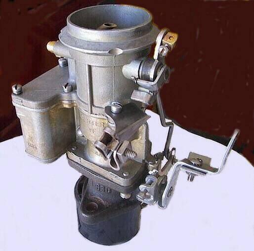 Stratton Carburetor Diagram Free Download Wiring Diagram Schematic