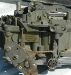 carter carburetors [ 1181 x 843 Pixel ]