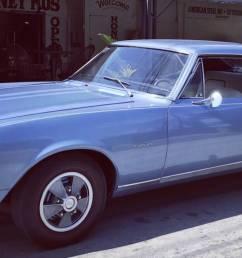 1967 yutivo camaro [ 1496 x 773 Pixel ]