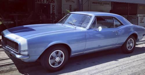 small resolution of 1967 yutivo camaro