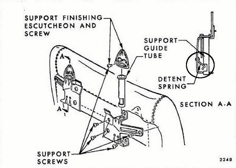 S2k Engine B20