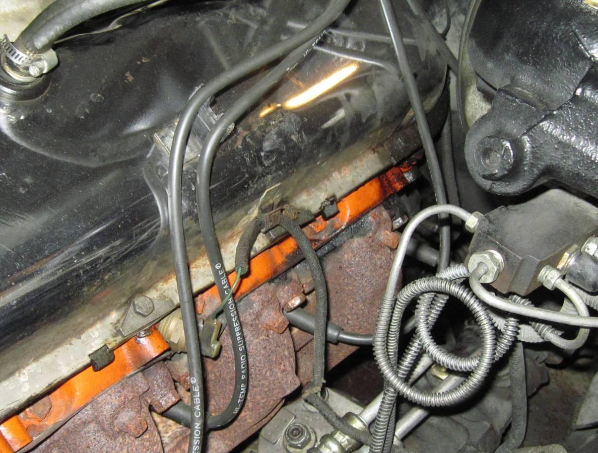 1968 Camaro Wiring Diagram Fuel | Schematic Diagram on 1995 camaro wiring diagram, 1968 camaro parking brake diagram, 91 camaro wiring diagram, 94 camaro ignition wire diagram, 1968 camaro steering diagram, 1981 camaro wiring diagram, 68 camaro horn wiring diagram, 1968 camaro engine diagram, 1967 camaro wiring diagram, 1968 camaro suspension diagram, 68 camaro dash wiring diagram, 1968 firebird wiring diagram, 1968 camaro starter connectopn, 1968 chevy chevelle wiring diagram, 1968 camaro wiring harness, 1968 camaro starter wiring, 1971 camaro wiring diagram, 94 camaro wiring diagram, 1968 camaro fuse box diagram, 1969 camaro wiring diagram,
