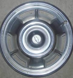 p01 wheel cover  [ 1000 x 1002 Pixel ]