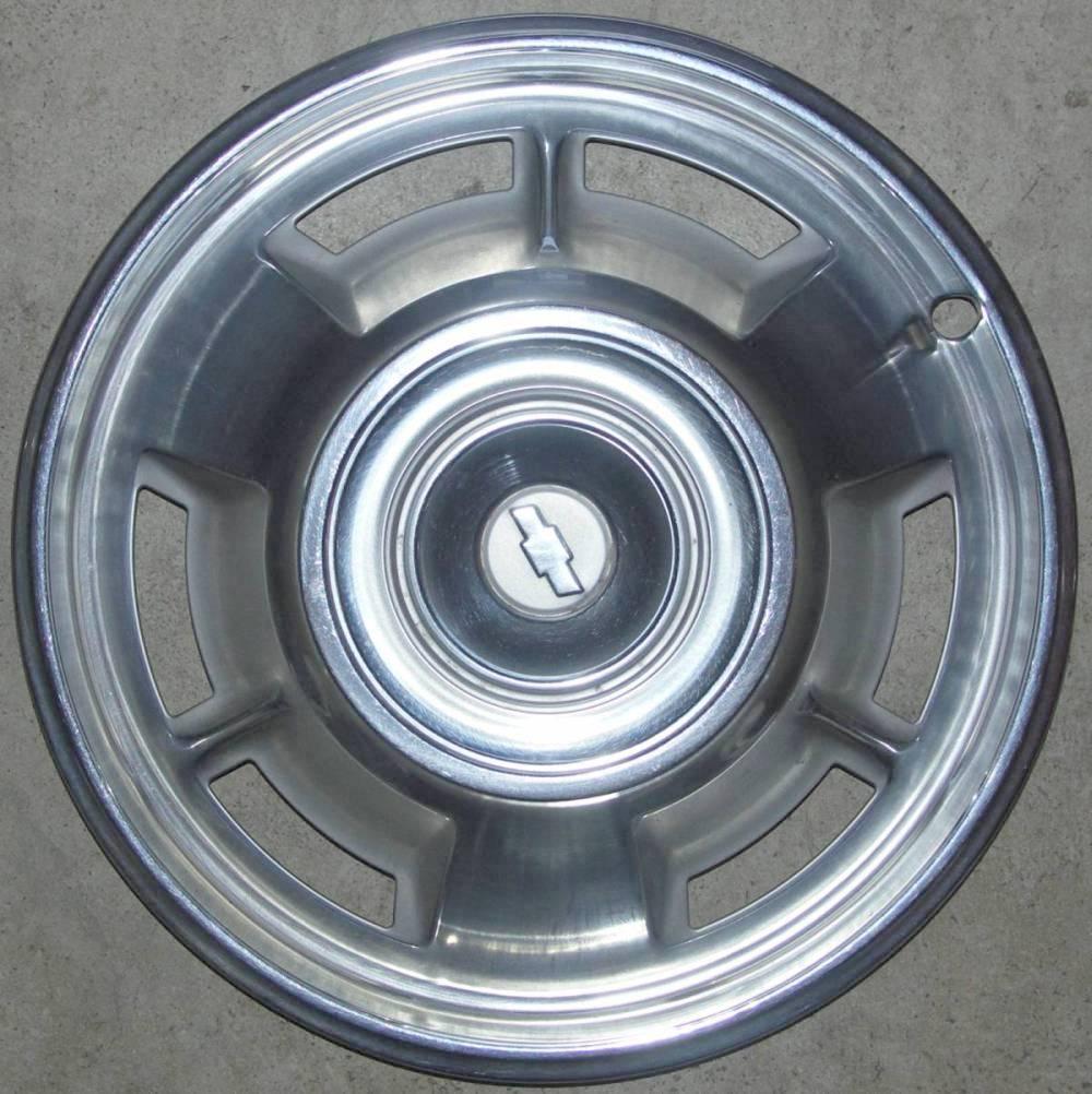 medium resolution of p01 wheel cover