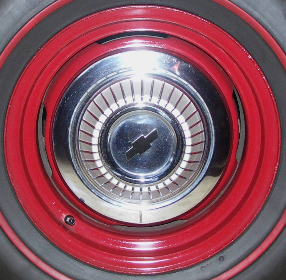 hight resolution of 1967 base hubcap