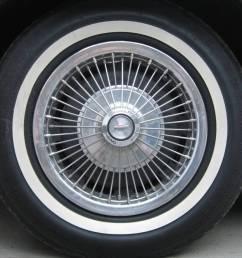 n96 wheel cover pa2 wheel cover n95 wheel cover [ 900 x 923 Pixel ]