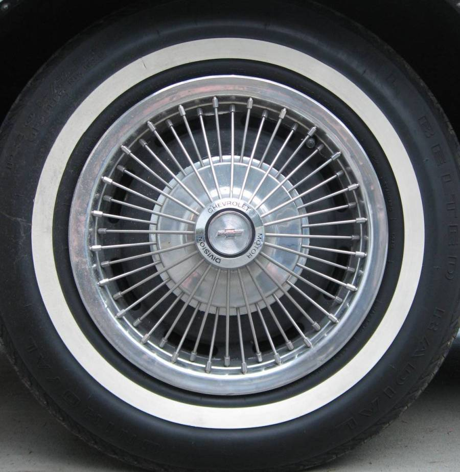 hight resolution of n96 wheel cover pa2 wheel cover n95 wheel cover