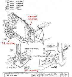 1968 camaro horn diagram wiring diagram list 1968 camaro horn wiring diagram 1968 camaro horn diagram [ 1247 x 1569 Pixel ]