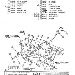 2009 Nissan Versa Radio Wiring Diagram 7 Pin Relay Nv200 Auto