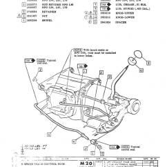 Firebird Boiler Thermostat Wiring Diagram 1993 Nissan 240sx Radio 79 Corvette 1984 Vacuum