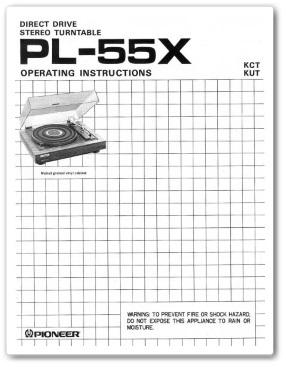 pioneerpl55x, pl55x, 55xpioneer, pioneerturntable, pikap,