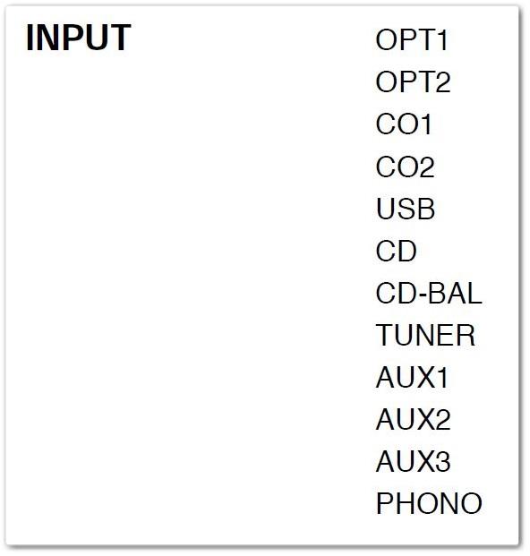advance-acoustic-x-preamp, x-preamp, advance, dac,
