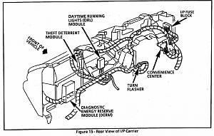 1996 Lt4 Engine Diagram 1996 Camaro Engine Diagram Wiring