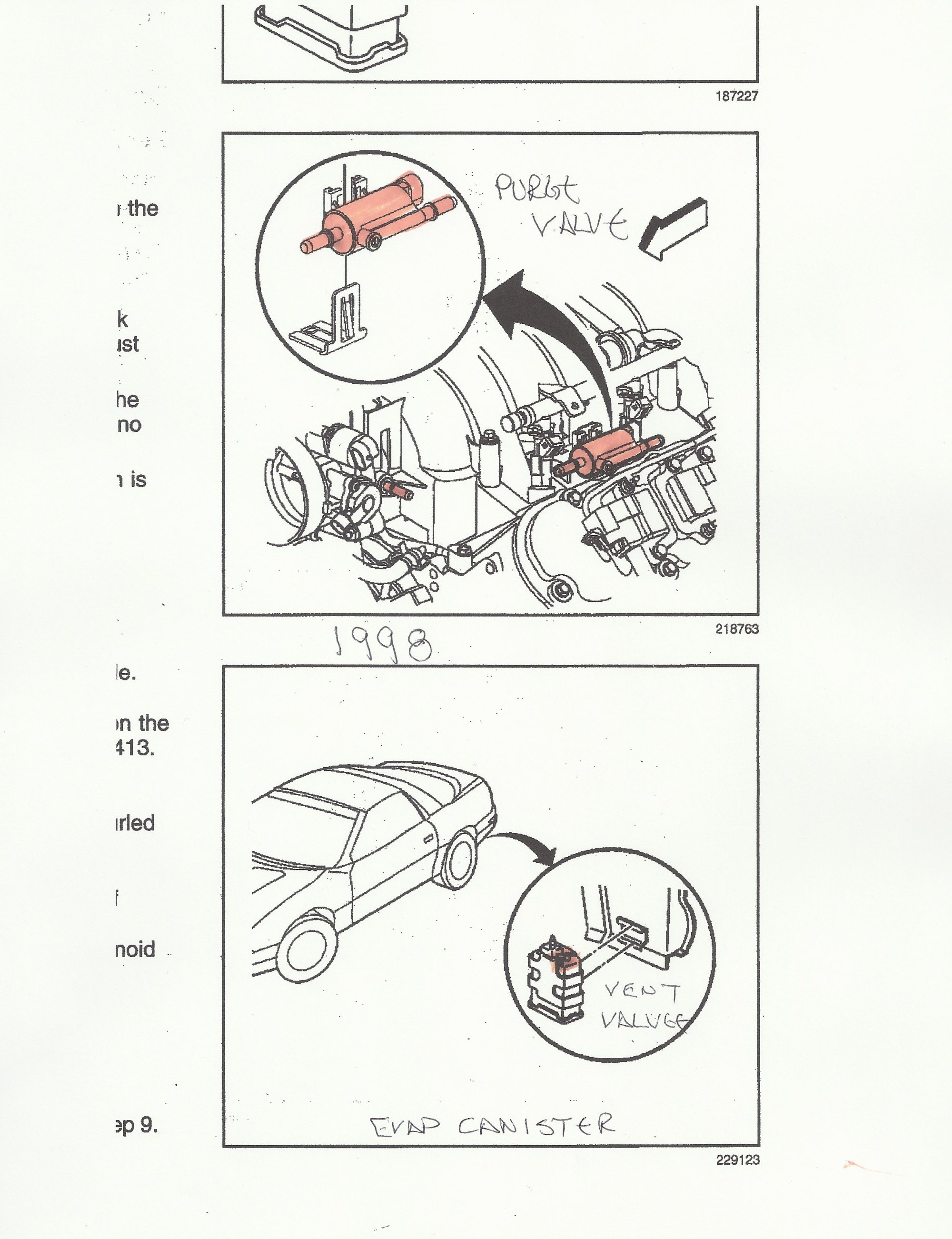 hight resolution of 98 camaro engine diagram wiring diagram centre 98 camaro engine diagram