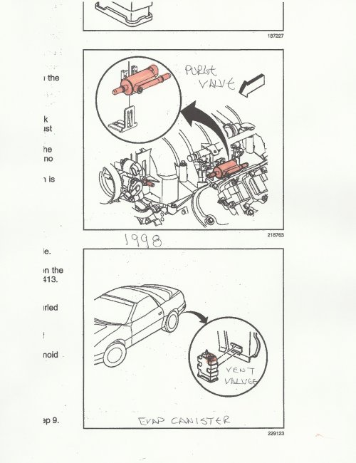 small resolution of 98 camaro engine diagram wiring diagram centre 98 camaro engine diagram