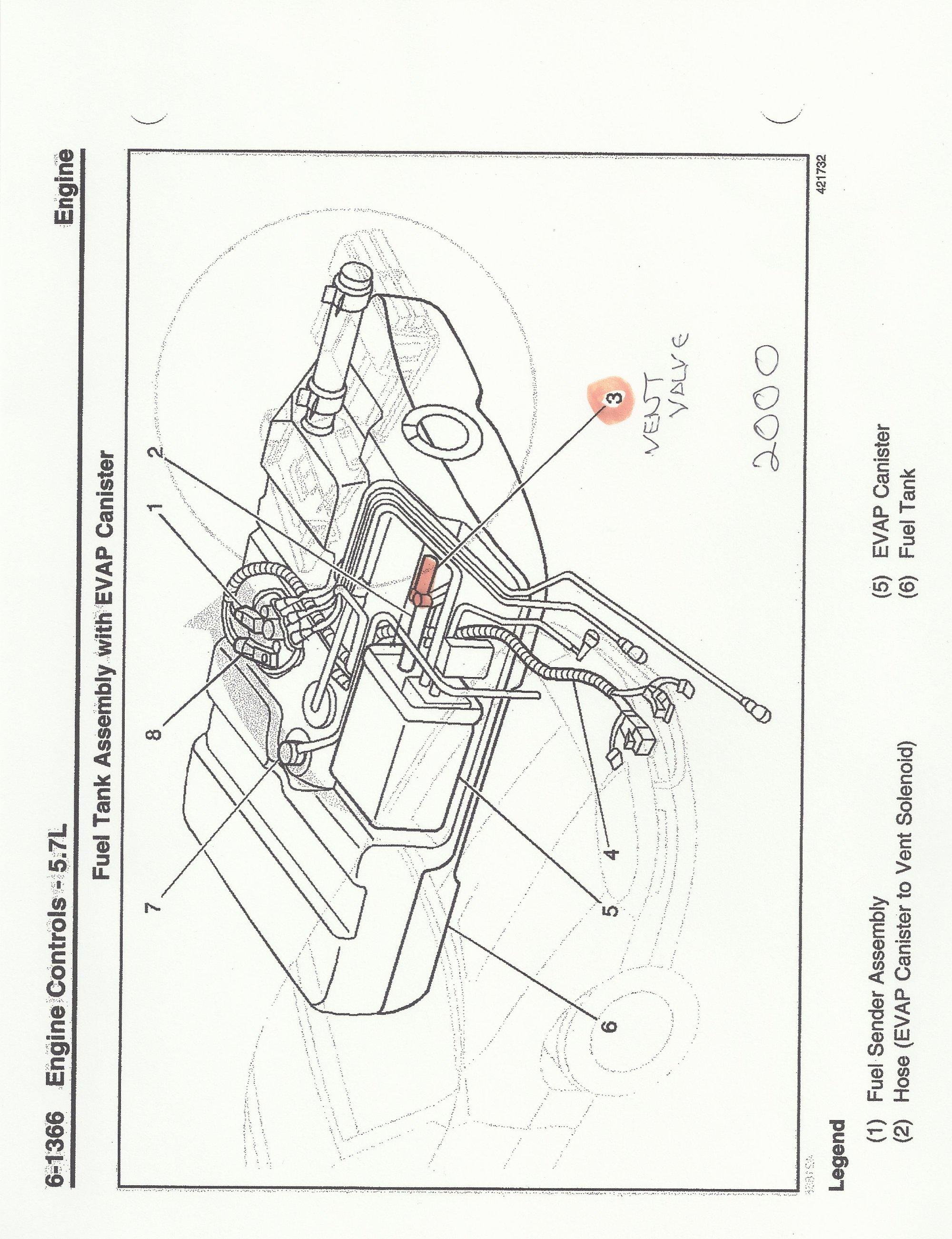 hight resolution of  help with my 99 camaro z28 v8 5 7 2000 vent jpg