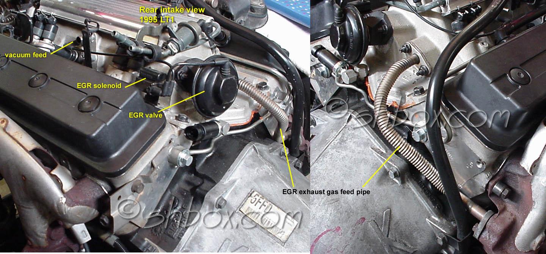 1994 camaro z28 wiring diagram