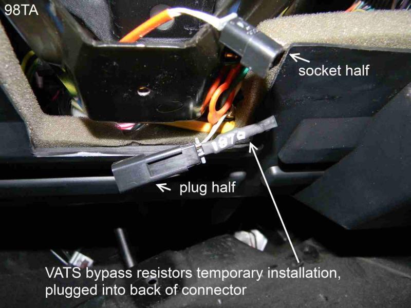 Wiring Diagram On Wiring Diagram For A 1998 Pontiac Firebird Trans Am