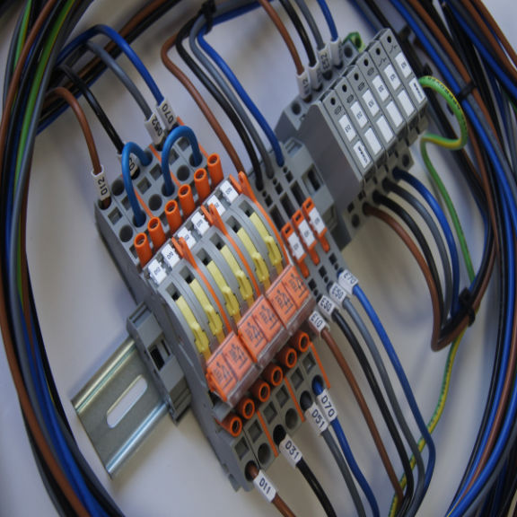 Wiring Diagram Likewise 3 Phase Panel Wiring Diagram Further Ct 3
