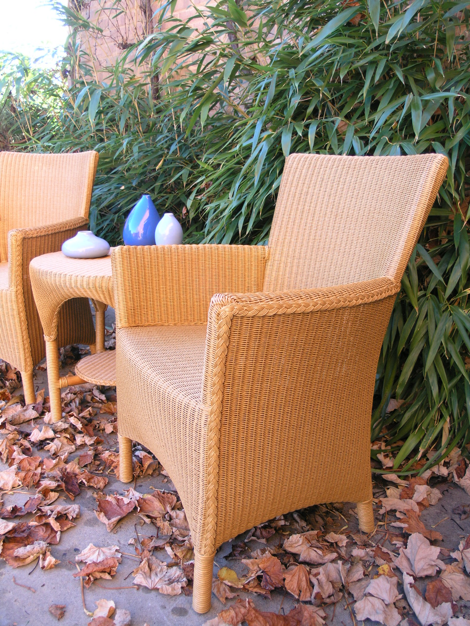 victorian table and chairs grey chair sashes outdoor cane furniture | garden camberwell melbourne