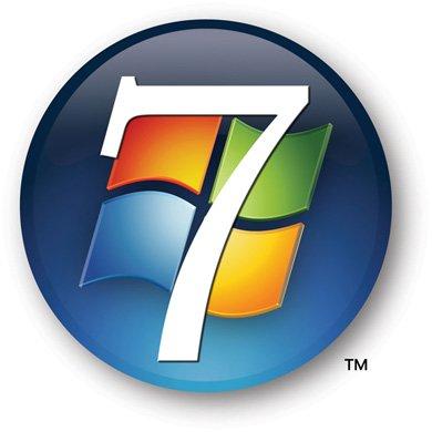 Windows 7: Más usuarios de linux