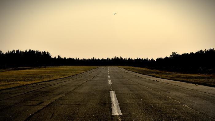 Takeoff(700x393)