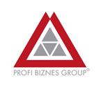 Profi Biznes Group Sylwia Majewska