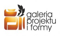 Galeria Projektu i Formy