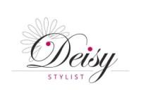 Deisy Stylist