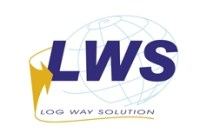 Log Way Solution
