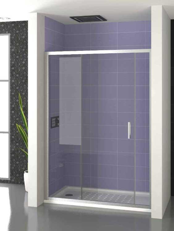 cambio de baera por ducha sin obras instalar plato de