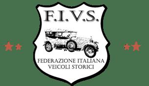 Cambi & Ricambi di Vito Sparacia